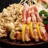 博多一番どり居食家 - メイン写真: