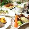 神戸パリ食堂 - メイン写真:
