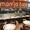 マンゴツリー カフェ - メイン写真: