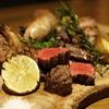 アジアンバル209 - 料理写真: