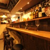 Pizzeria e Bar La Voce - メイン写真: