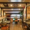 Pizzeria e Bar La Voce - メイン写真: