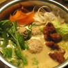 東方遊酒菜ヌワラエリヤ - メイン写真: