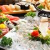 おしどり寿司 - メイン写真: