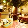 Asian Dining & Bar SITA - メイン写真:
