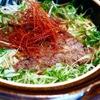 shokkan shibuya - 料理写真: