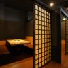 焼肉DINING大和 - メイン写真: