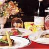 展望レストラン 陽のあたる場所 - メイン写真: