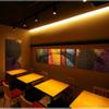 蔵出し和酒と江戸前天ぷら 甲州街道 賽 - メイン写真: