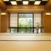 桜坂 観山荘 - メイン写真: