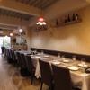 アジアン料理 アジアティーク - メイン写真: