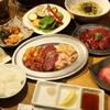 ホルモン焼肉 ぶち - 料理写真: