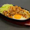 RYOMA本店 - 料理写真:ryoma鉄板