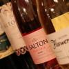 龍福小籠堂 - 料理写真:ブラジルの名ワインサルトンワインと共にお楽しみください。