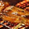 ESSEN tapas & grill - メイン写真: