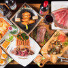 ROAD HOUSE DINING BEER BAR - メイン写真:
