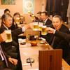 居酒屋三蔵 - メイン写真: