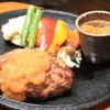 森のレストラン - メイン写真: