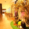 ジンギスカン専門店 羊狼館 - メイン写真: