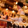 スパークリングワインと熟成肉のイタリアン ボノ セコンド - メイン写真: