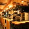 京都 鉄板 たちばな - メイン写真: