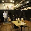 カフェ&ミュージックバー アロエ - メイン写真: