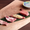 YAKINIKU FUTAGO 37West 17th St - メイン写真: