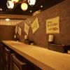 大衆酒場 3・6・5酒場 - メイン写真: