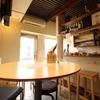 食堂ニーナ - メイン写真: