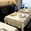 レストラン タニ - メイン写真:
