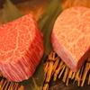 和牛焼肉 うのう - メイン写真: