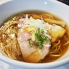 麺道 麒麟児 - メイン写真: