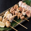 魚と串 いっしょう - メイン写真: