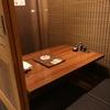 個室居酒屋 ことり - メイン写真: