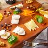 cheese stock - メイン写真: