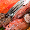 魚浜 - メイン写真: