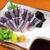 九州博多料理 もつ鍋 幸 - 料理写真: