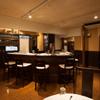 cafe h - メイン写真: