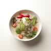 冷麺ダイニングつるしこ - 料理写真: