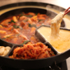旬鮮DINING ZEX  - メイン写真: