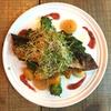 ブラッセルズビアプロジェクト新宿 - 料理写真: