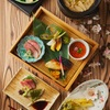 新潟 食楽園 - メイン写真: