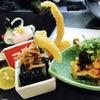 漁師寿司 海蓮丸 - 料理写真: