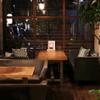 cafe po.tto - メイン写真: