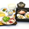 味喰笑 - 料理写真:3月の東山御膳1,450円(税込)料理長おすすめの人気の御膳です。