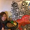 旬野菜と魚 琉球ダイニング ま・じゅん - メイン写真: