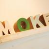 Moke's Hawaii - メイン写真: