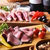 プライベート個室×肉バル MEAT BOY N.Y - メイン写真:
