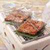 京都 吉兆 - 料理写真:鰻蒲焼  単品にて承ります