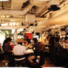 グッドモーニングカフェ - メイン写真: